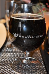 Go AstroTravel and Joe Sixpack beer themed river cruises