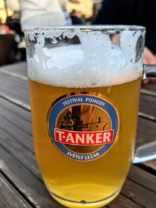 Go Astro Travel beer themed trips in Prague