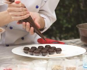 TulipTime_Chocolatemaking_ss_380080906_dailyprogram
