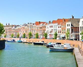 TulipTime_NETHERLANDS_Middelburg_shutterstock_422869759_dailyprogram