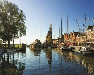 TulipTime_Netherlands_Hoorn_iStock_80695609_dailyprogram
