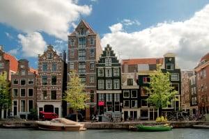 amsterdam-2-300x200