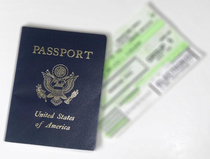 passport-ticket-flight-usa-travel-881305