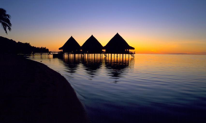 tahiti-water-sunset-tr...al-luxury-671028