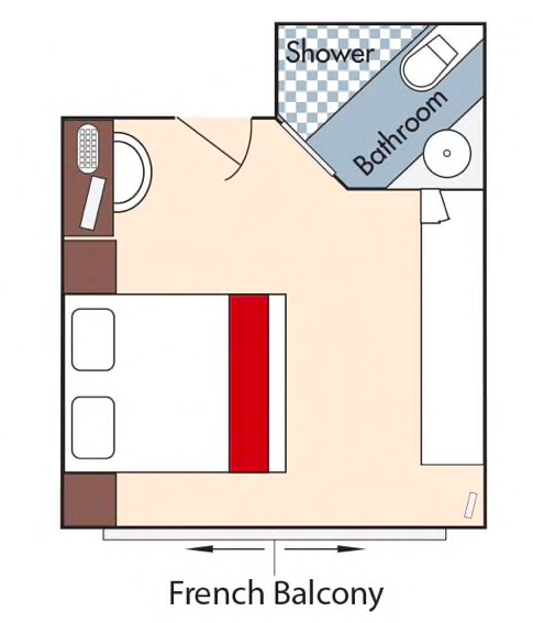 CB-floor-plan