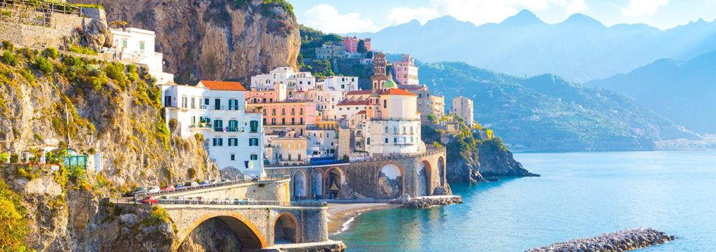 Mediterranean cruises are a hot commodity