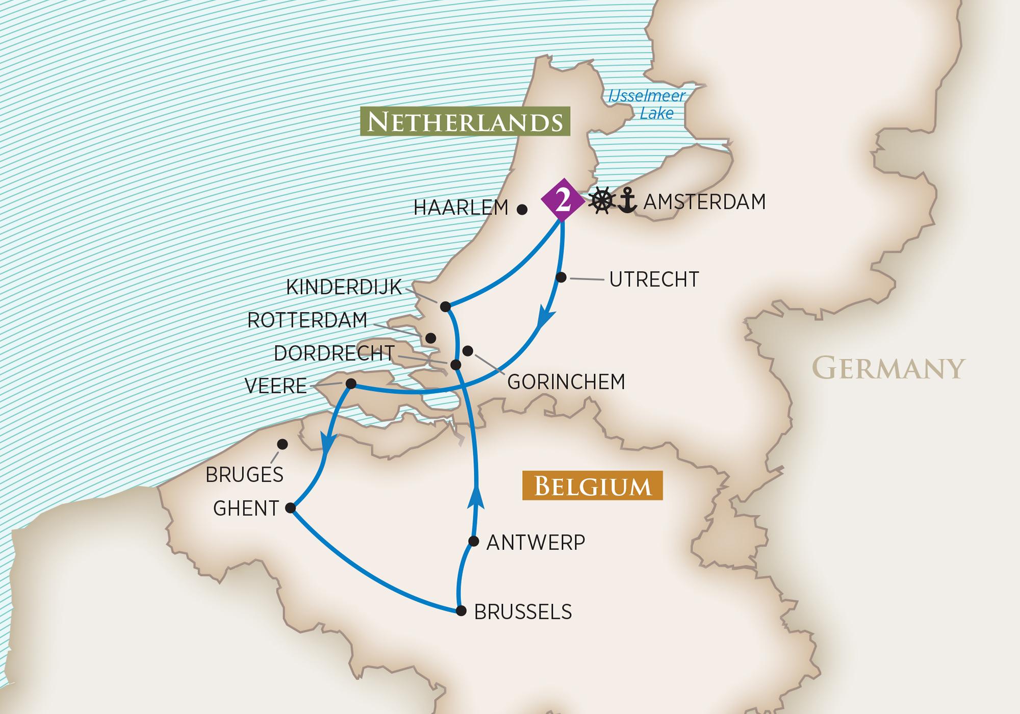 MAP_best_of_holland_belgium